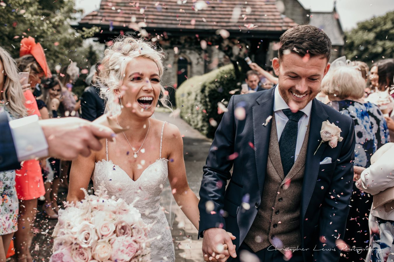 White-Hart-Lydgate-Wedding-Christopher-Lewis-Photography-108