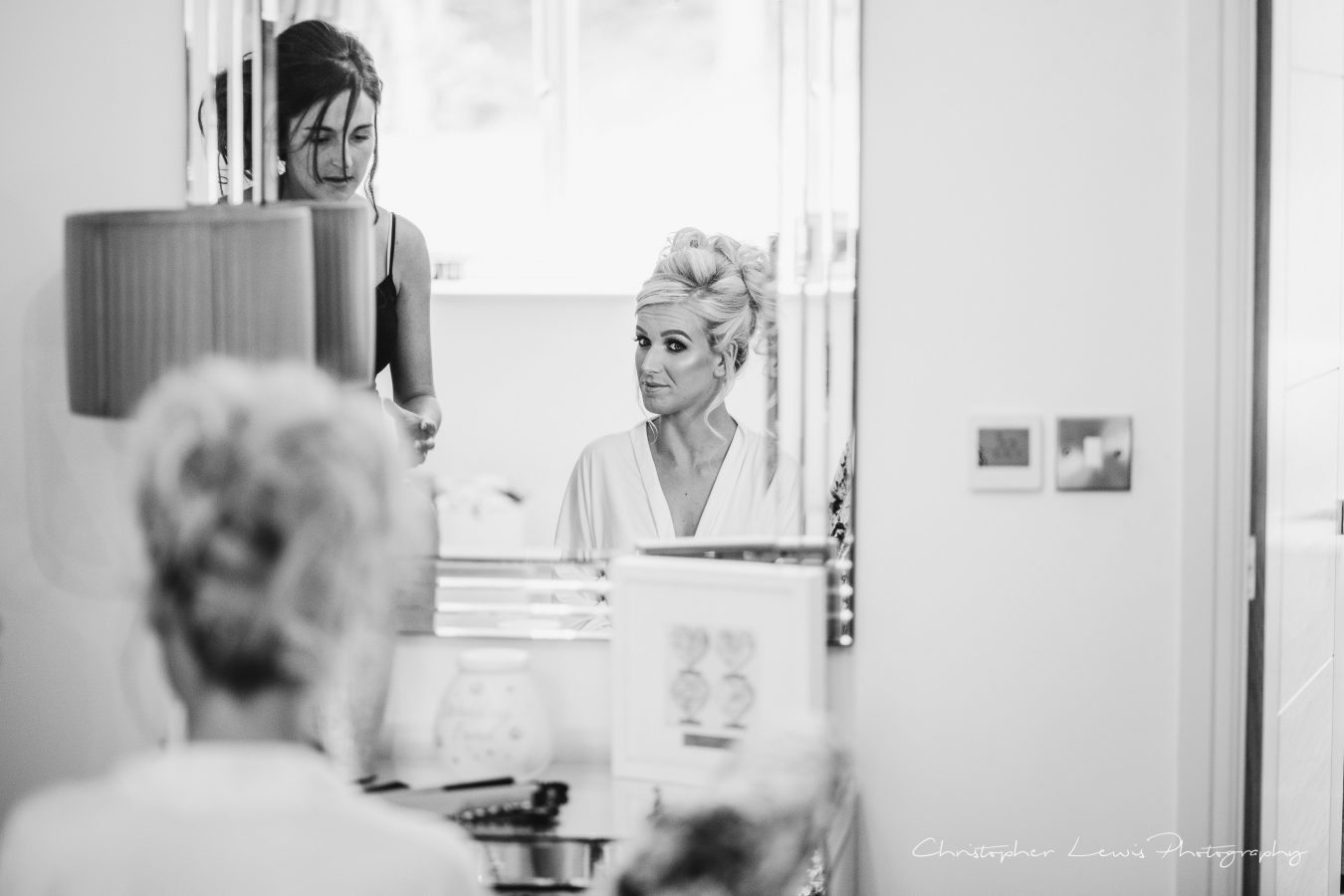 White-Hart-Lydgate-Wedding-Christopher-Lewis-Photography-12