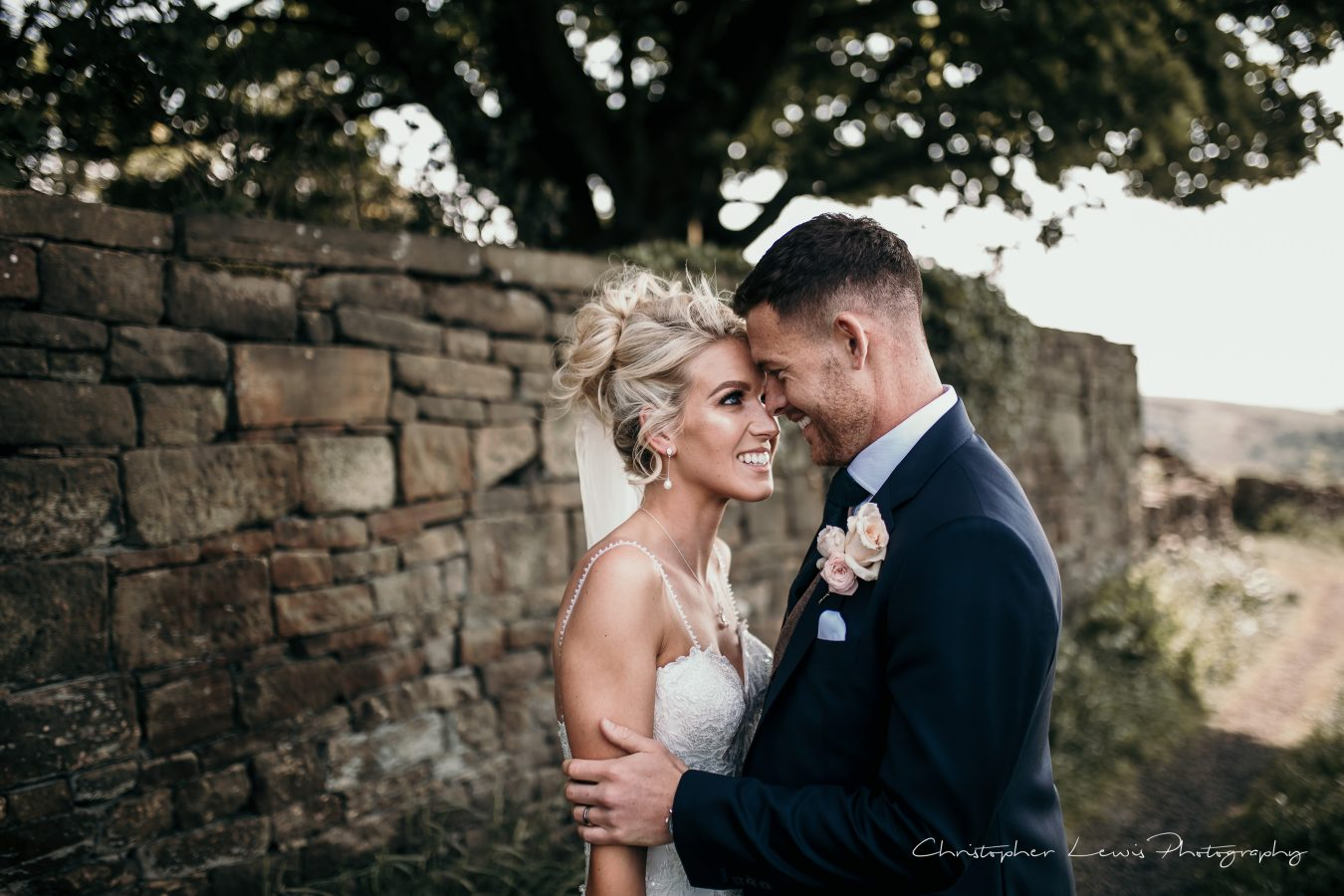 White-Hart-Lydgate-Wedding-Christopher-Lewis-Photography-150