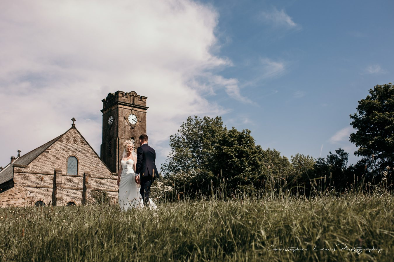 White-Hart-Lydgate-Wedding-Christopher-Lewis-Photography-161