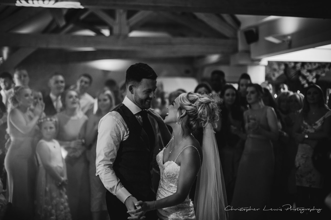 White-Hart-Lydgate-Wedding-Christopher-Lewis-Photography-204