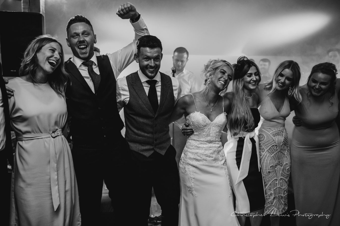White-Hart-Lydgate-Wedding-Christopher-Lewis-Photography-208