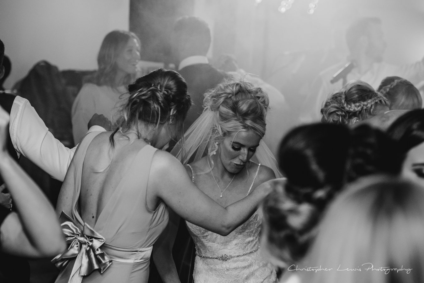 White-Hart-Lydgate-Wedding-Christopher-Lewis-Photography-213