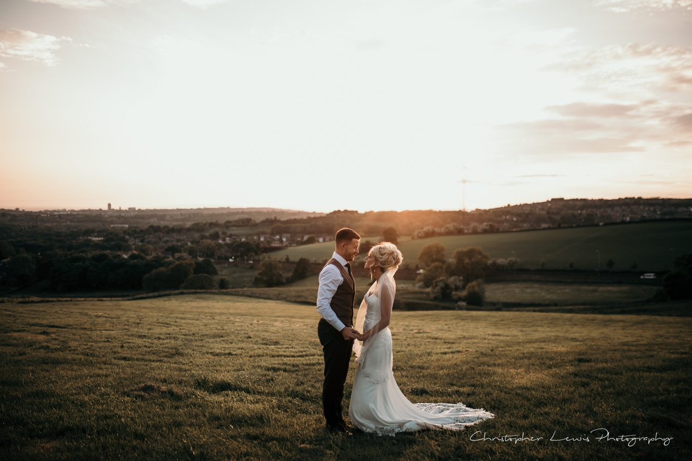 White-Hart-Lydgate-Wedding-Christopher-Lewis-Photography-224