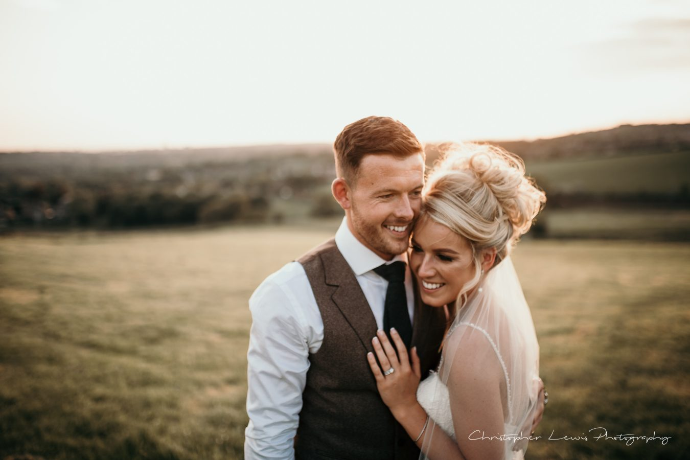White-Hart-Lydgate-Wedding-Christopher-Lewis-Photography-227