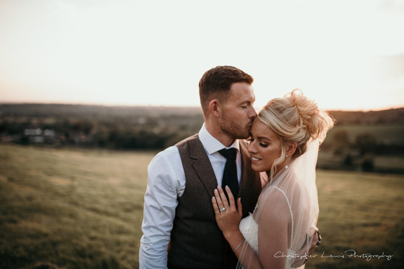 White-Hart-Lydgate-Wedding-Christopher-Lewis-Photography-228