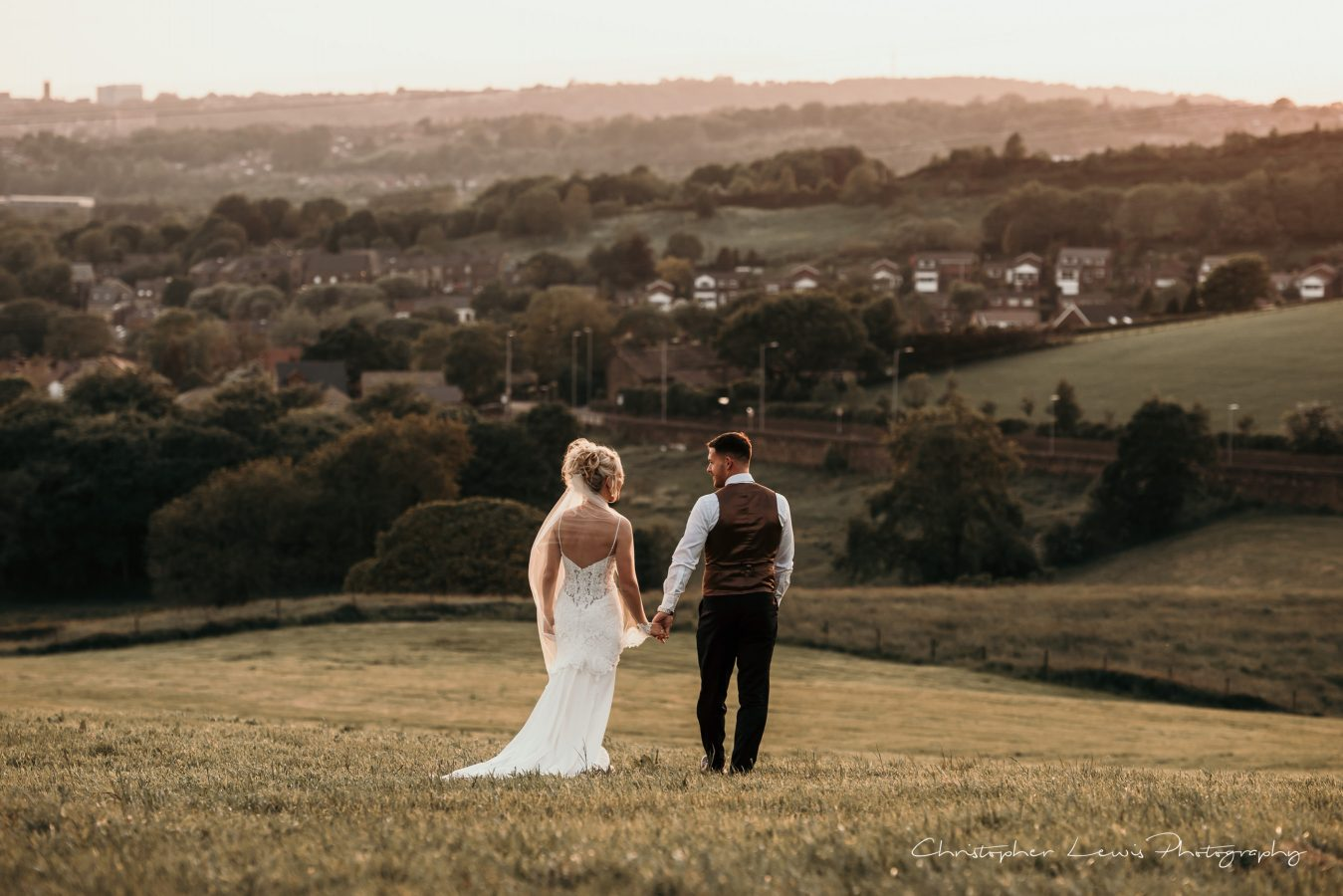 White-Hart-Lydgate-Wedding-Christopher-Lewis-Photography-229