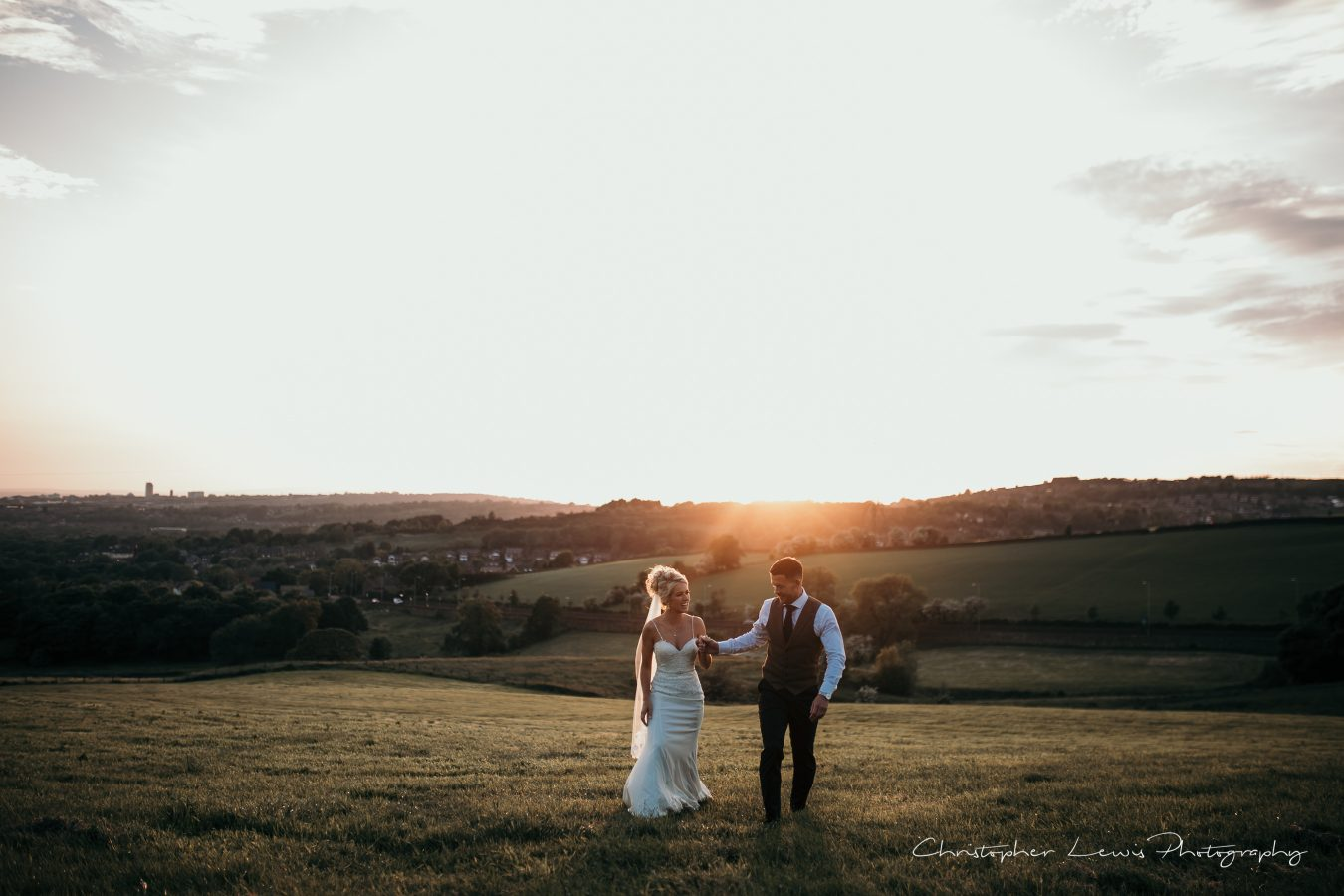White-Hart-Lydgate-Wedding-Christopher-Lewis-Photography-231
