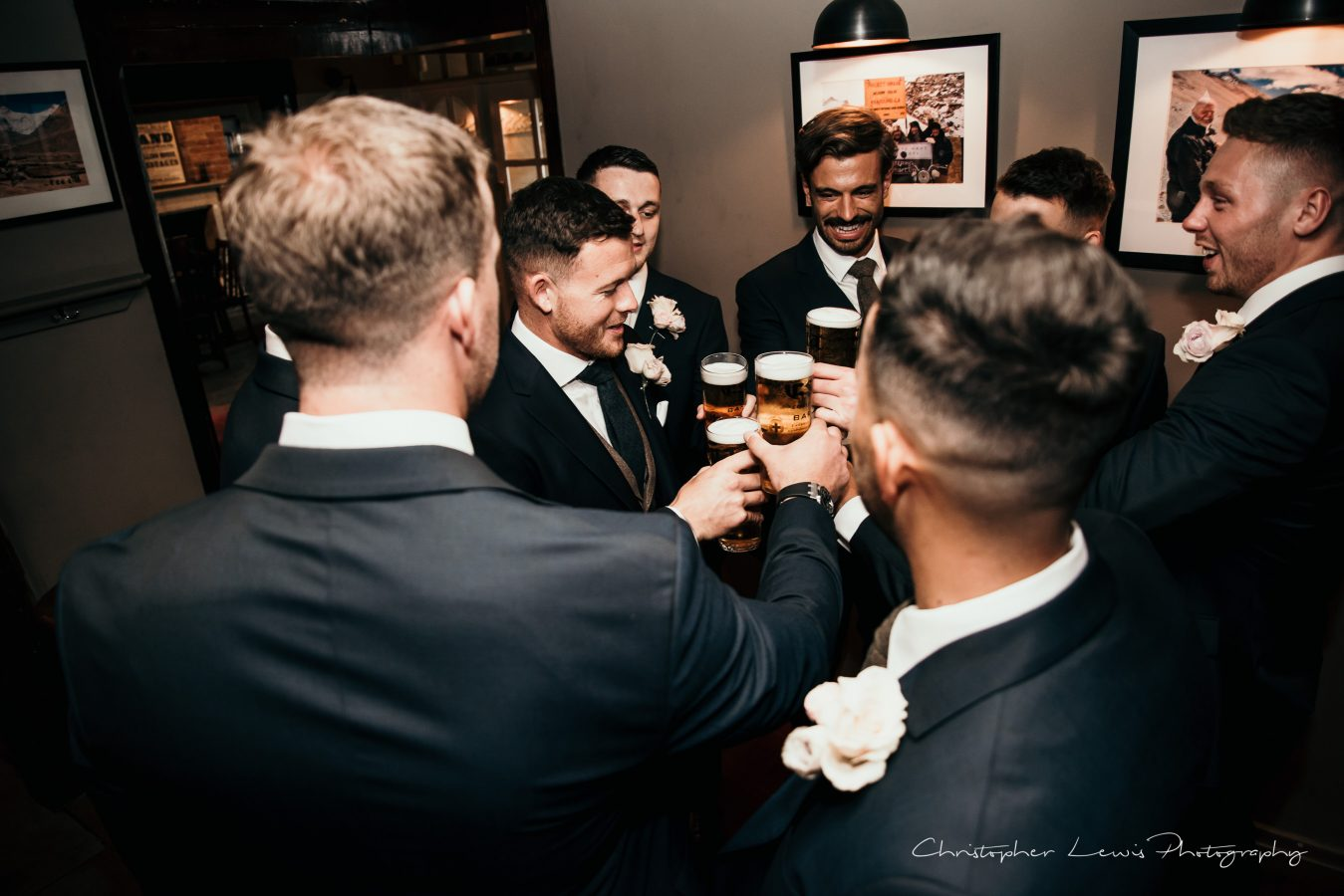 White-Hart-Lydgate-Wedding-Christopher-Lewis-Photography-28