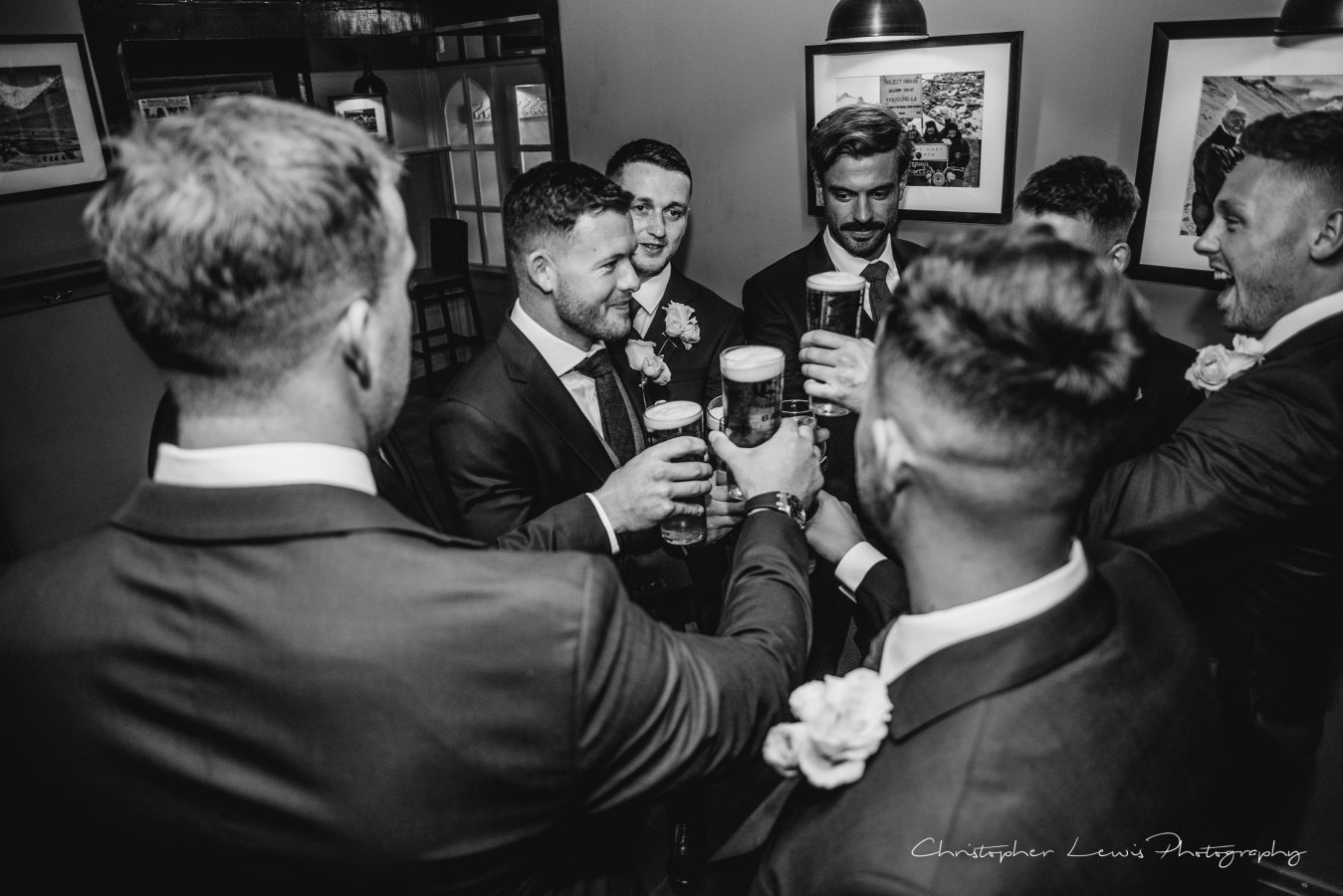 White-Hart-Lydgate-Wedding-Christopher-Lewis-Photography-29