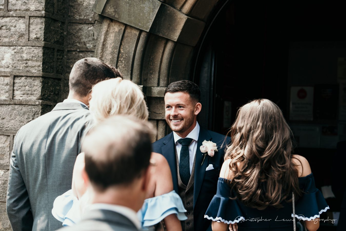 White-Hart-Lydgate-Wedding-Christopher-Lewis-Photography-47