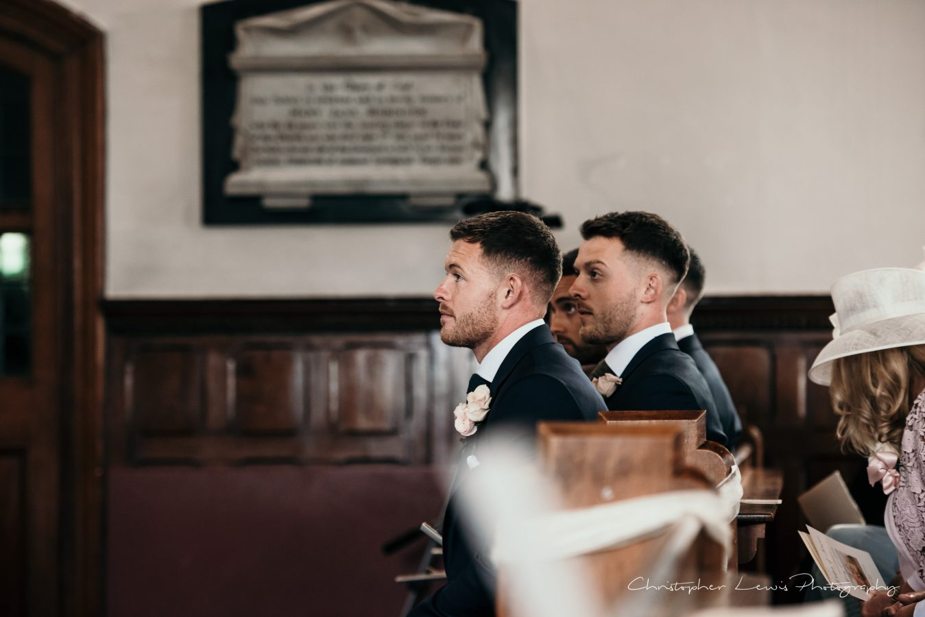 White-Hart-Lydgate-Wedding-Christopher-Lewis-Photography-58