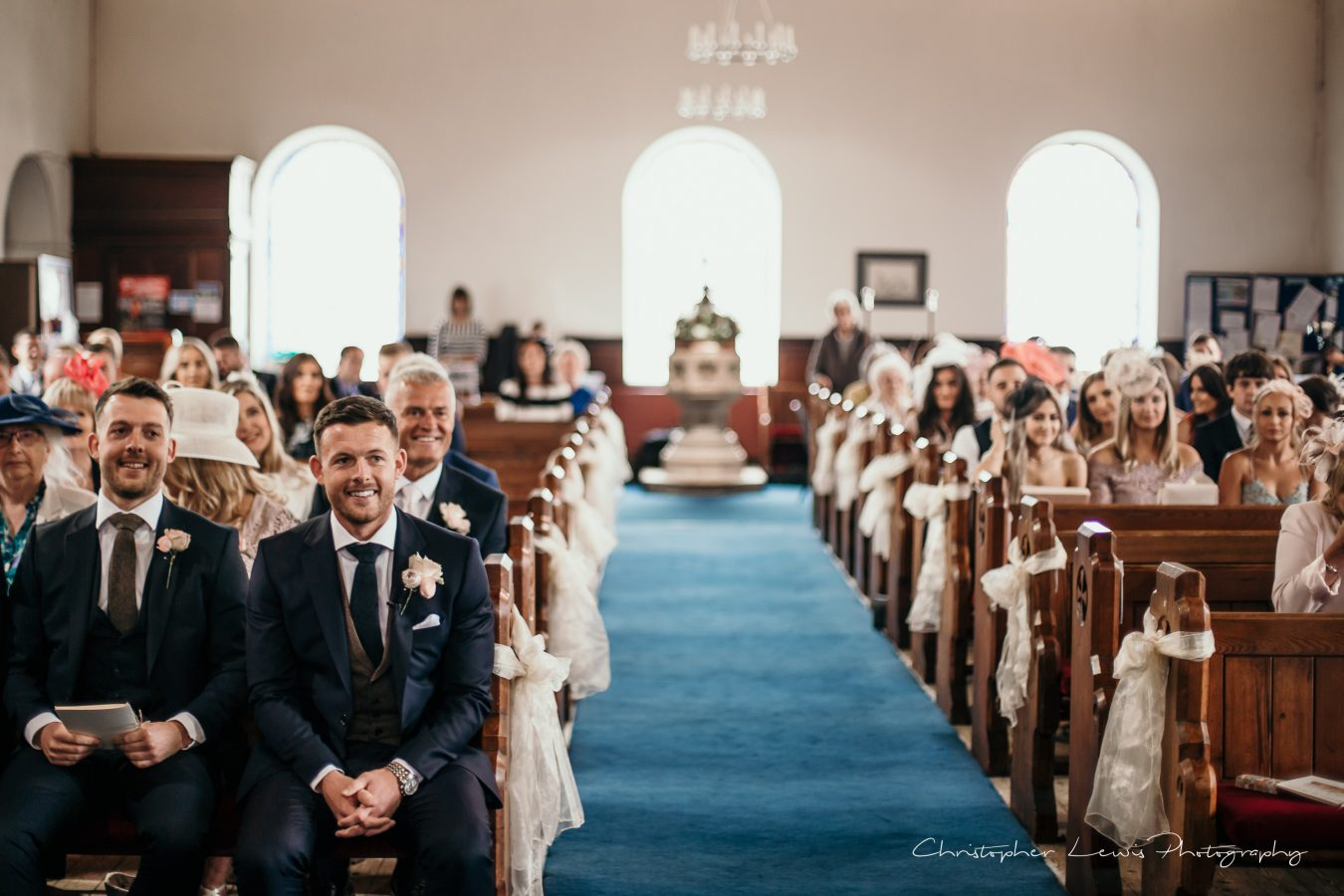 White-Hart-Lydgate-Wedding-Christopher-Lewis-Photography-59
