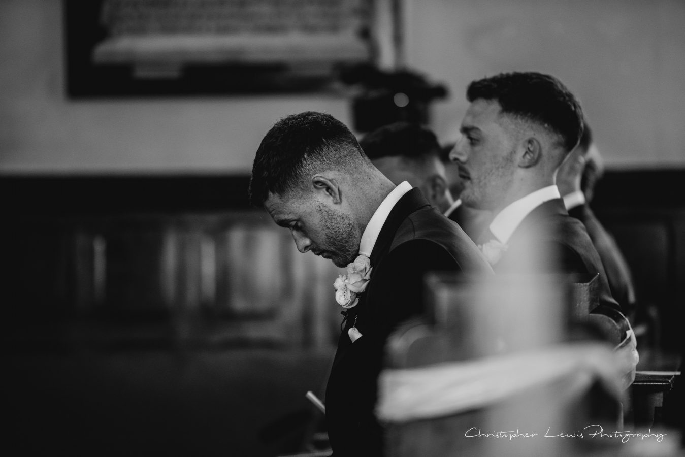 White-Hart-Lydgate-Wedding-Christopher-Lewis-Photography-60