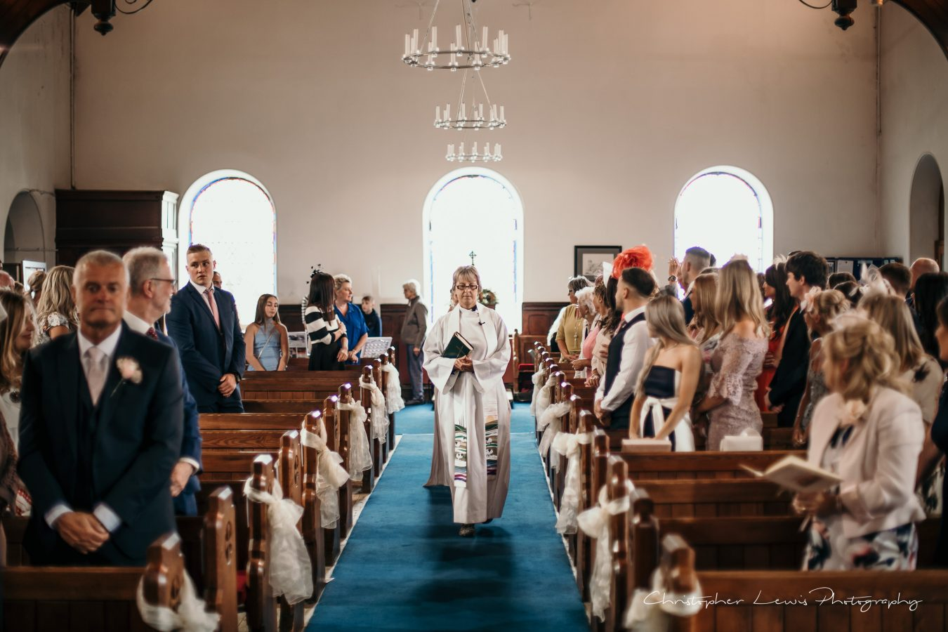 White-Hart-Lydgate-Wedding-Christopher-Lewis-Photography-61