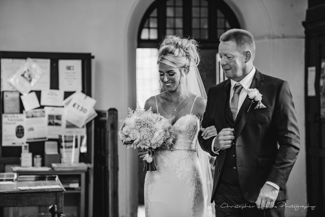 White-Hart-Lydgate-Wedding-Christopher-Lewis-Photography-65