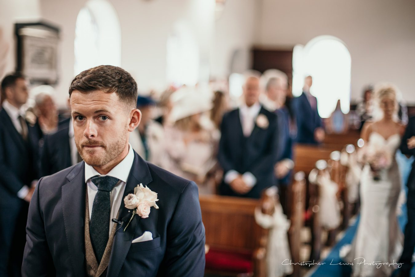 White-Hart-Lydgate-Wedding-Christopher-Lewis-Photography-67