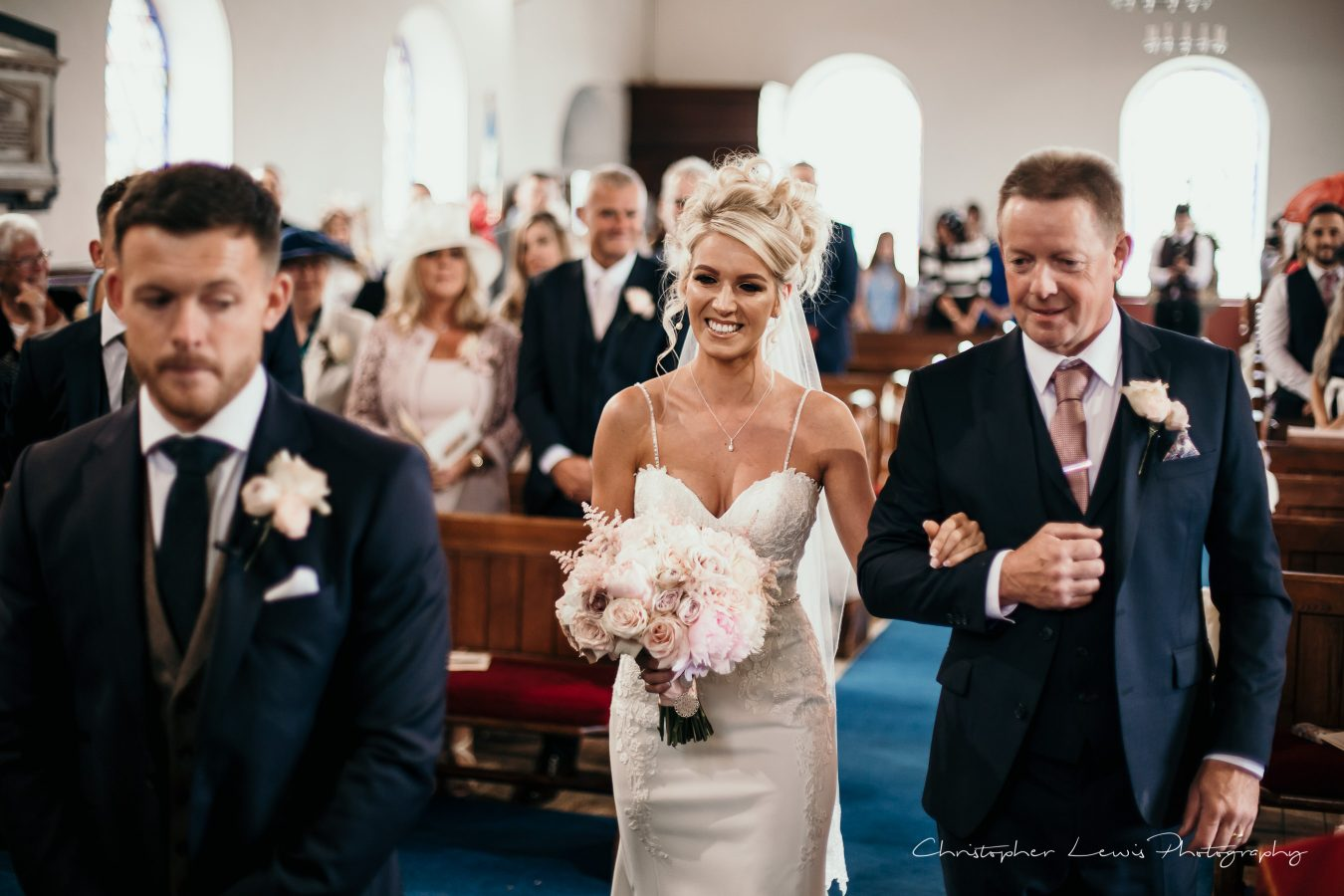 White-Hart-Lydgate-Wedding-Christopher-Lewis-Photography-68
