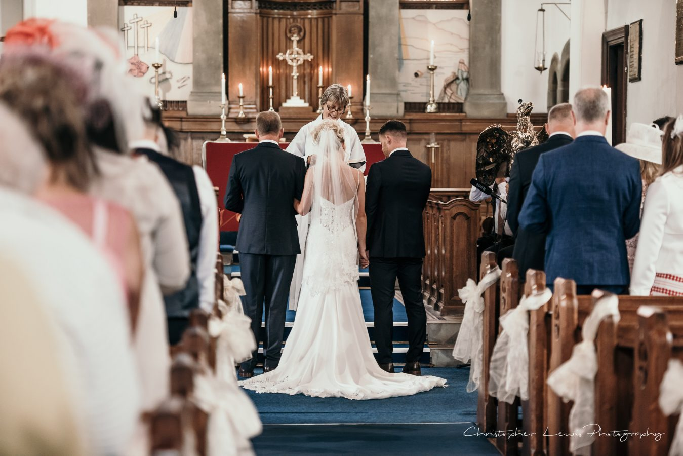 White-Hart-Lydgate-Wedding-Christopher-Lewis-Photography-72