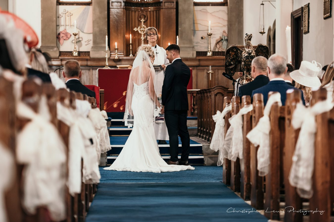 White-Hart-Lydgate-Wedding-Christopher-Lewis-Photography-73