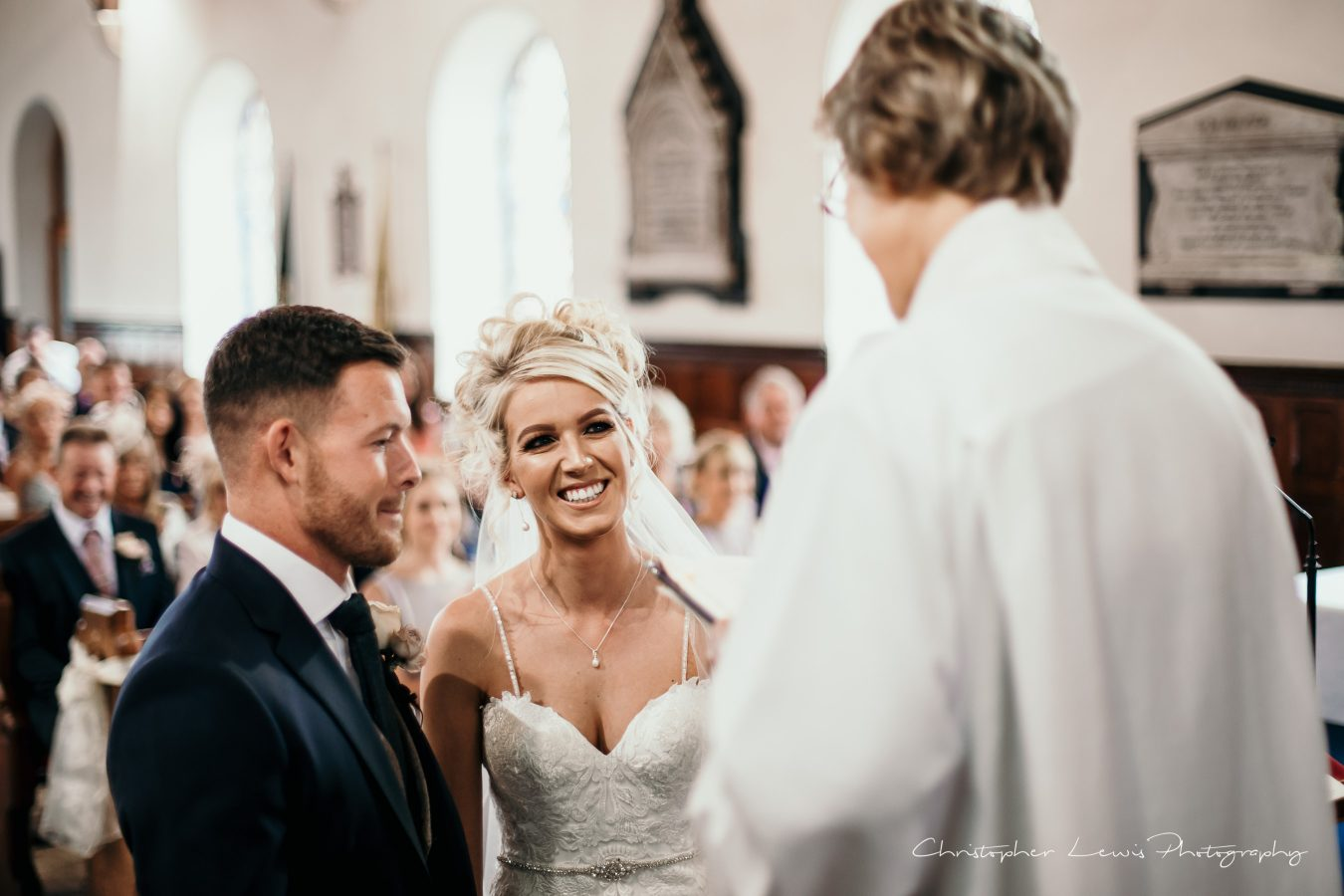 White-Hart-Lydgate-Wedding-Christopher-Lewis-Photography-76
