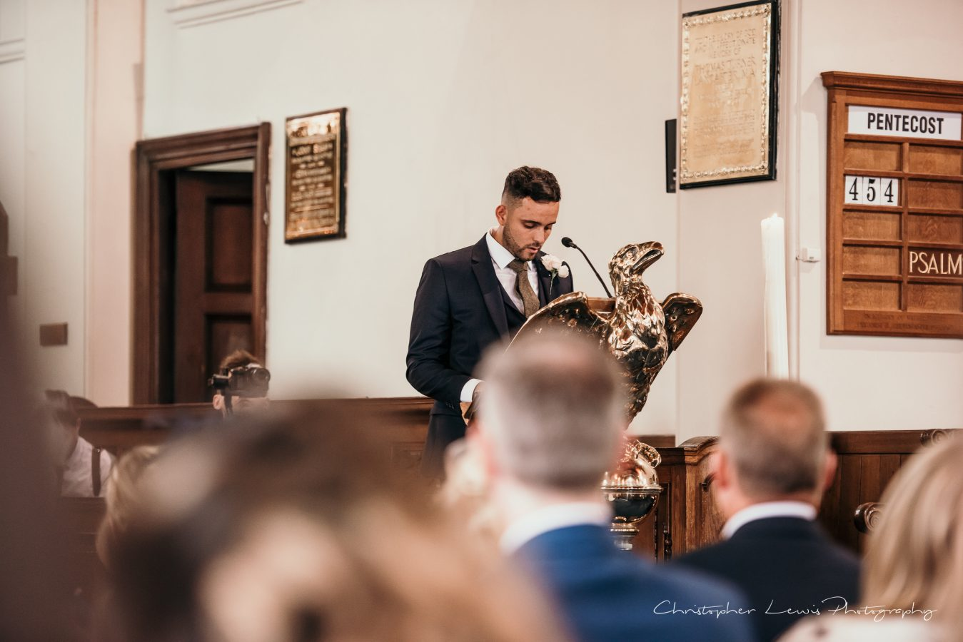 White-Hart-Lydgate-Wedding-Christopher-Lewis-Photography-79