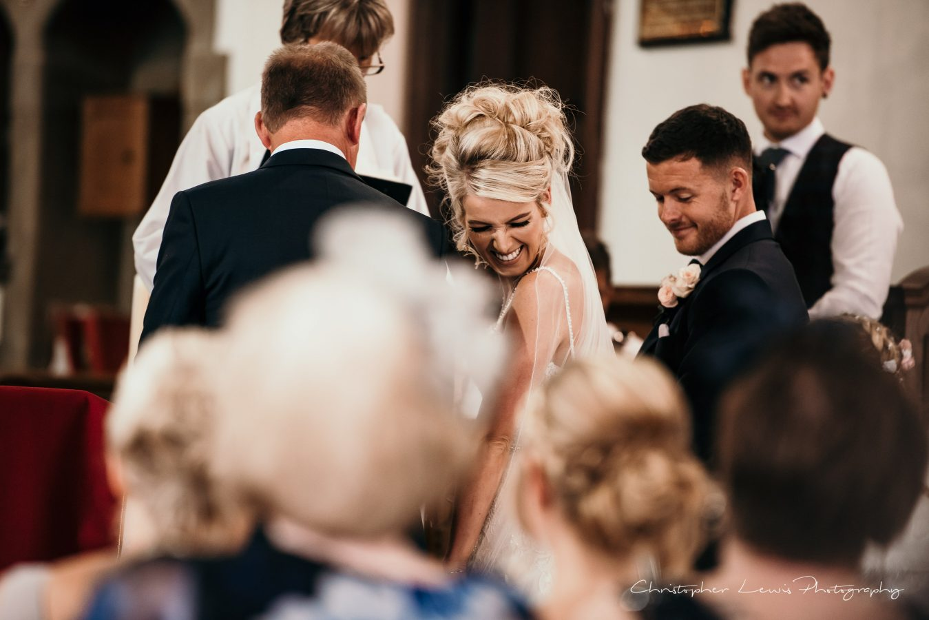 White-Hart-Lydgate-Wedding-Christopher-Lewis-Photography-81