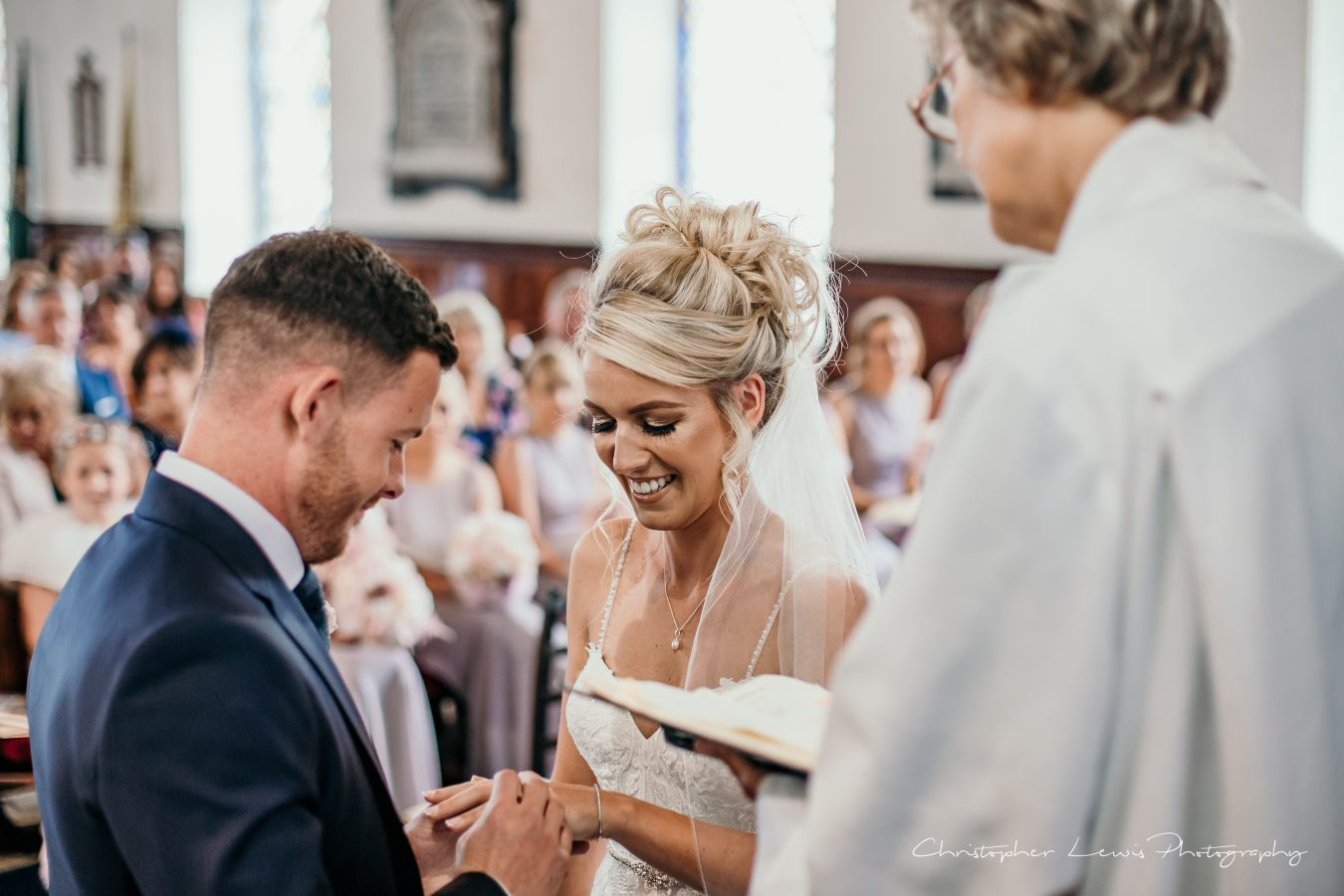 White-Hart-Lydgate-Wedding-Christopher-Lewis-Photography-88