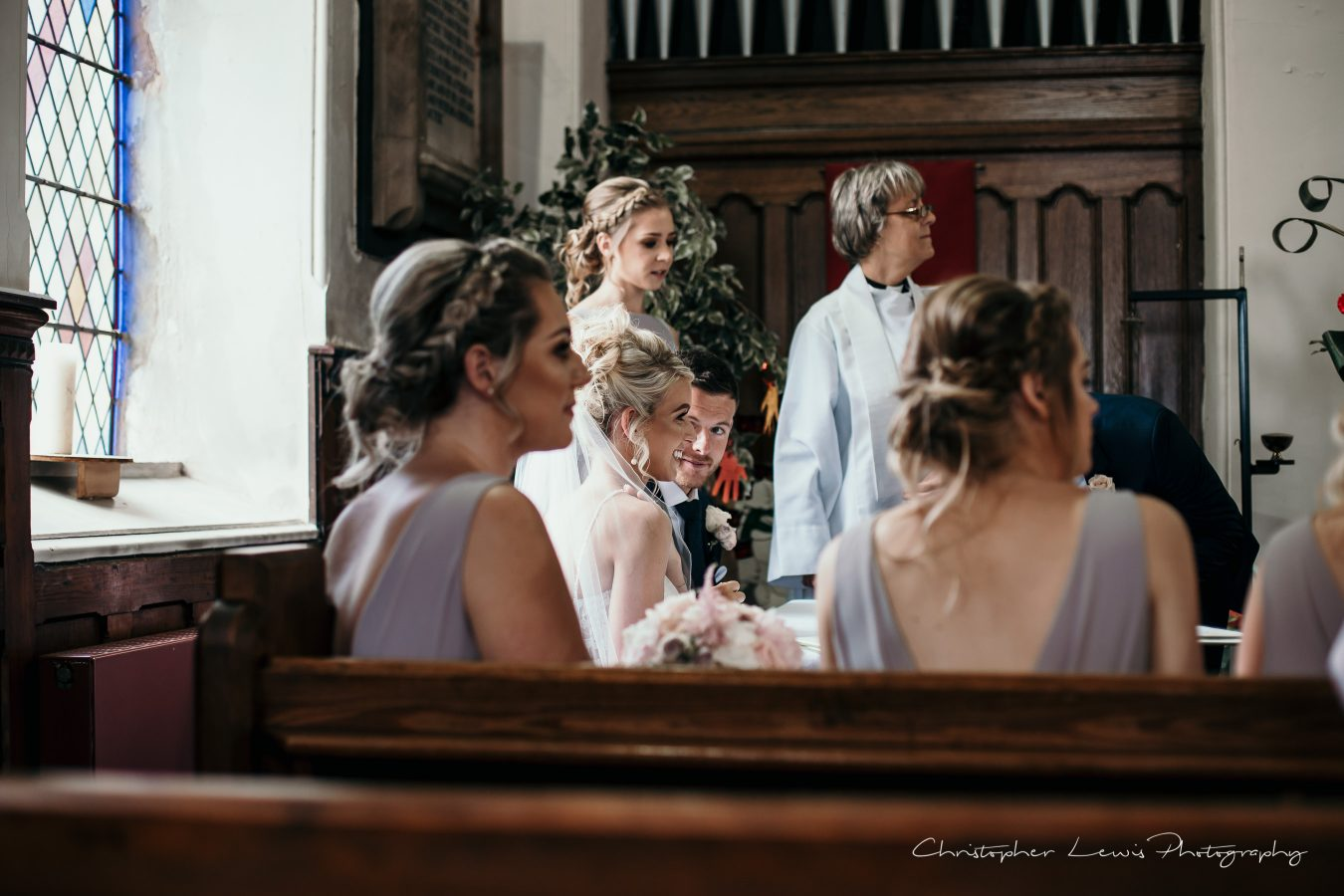 White-Hart-Lydgate-Wedding-Christopher-Lewis-Photography-94