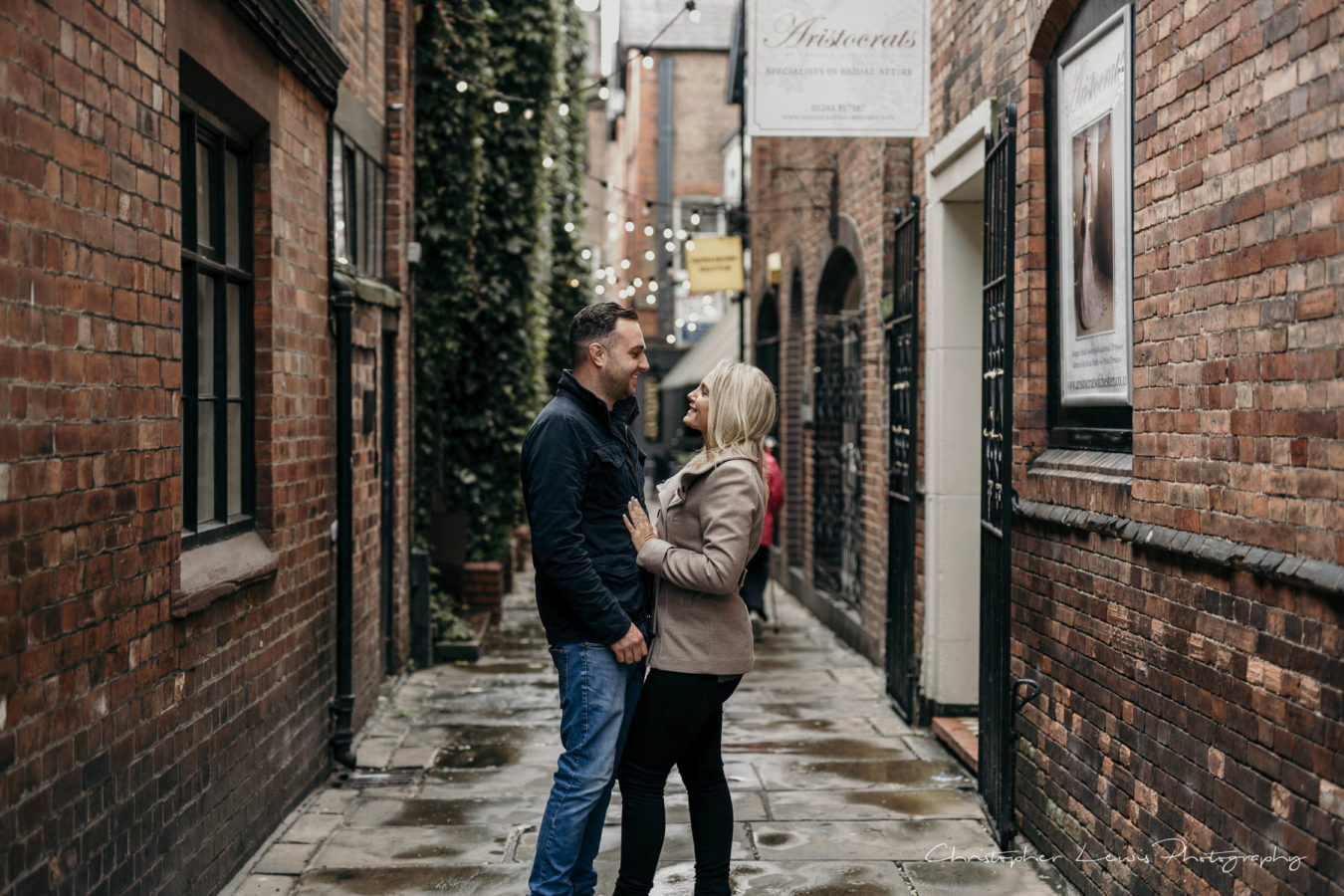 Chester-Pre-Wedding-Shoot-Christopher-Lewis-Photography-1