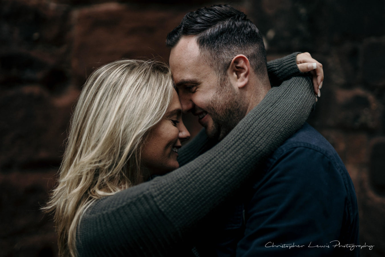 Chester-Pre-Wedding-Shoot-Christopher-Lewis-Photography-10
