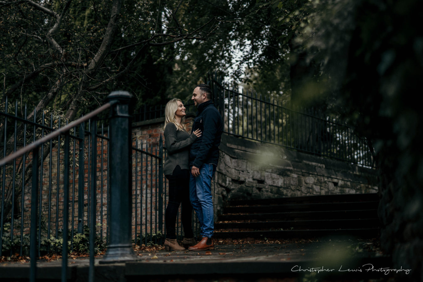 Chester-Pre-Wedding-Shoot-Christopher-Lewis-Photography-11