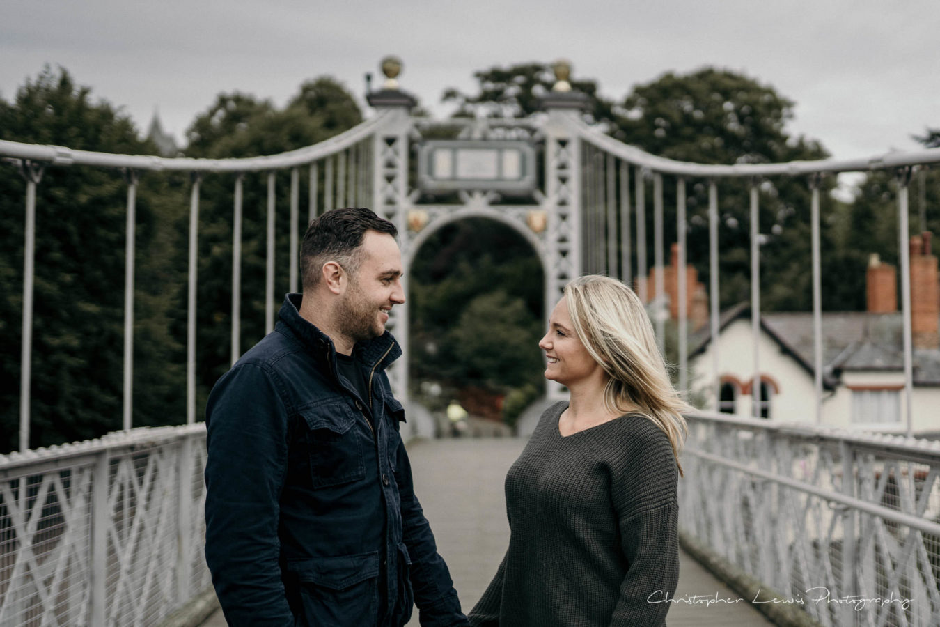 Chester-Pre-Wedding-Shoot-Christopher-Lewis-Photography-13