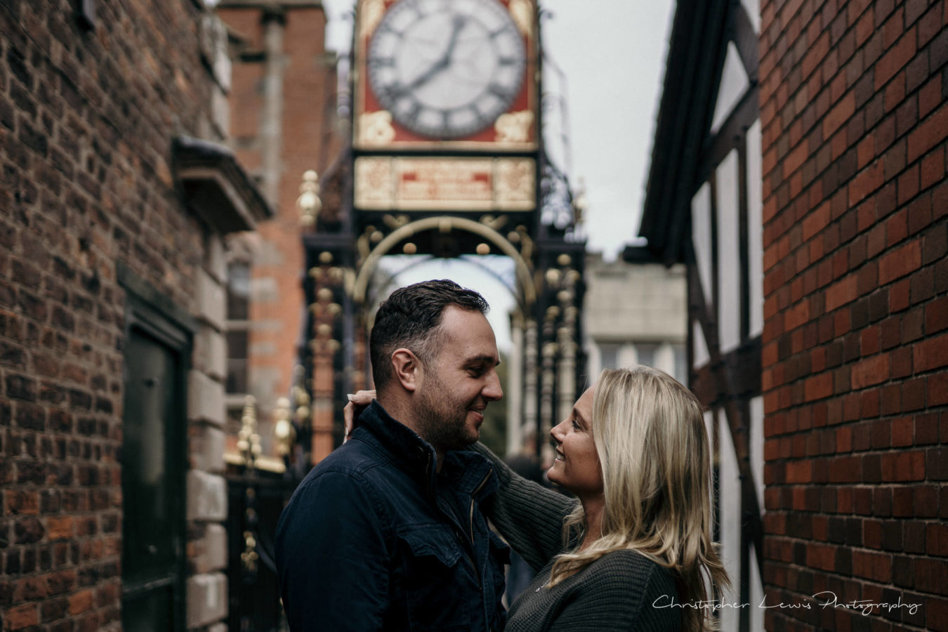 Chester-Pre-Wedding-Shoot-Christopher-Lewis-Photography-14