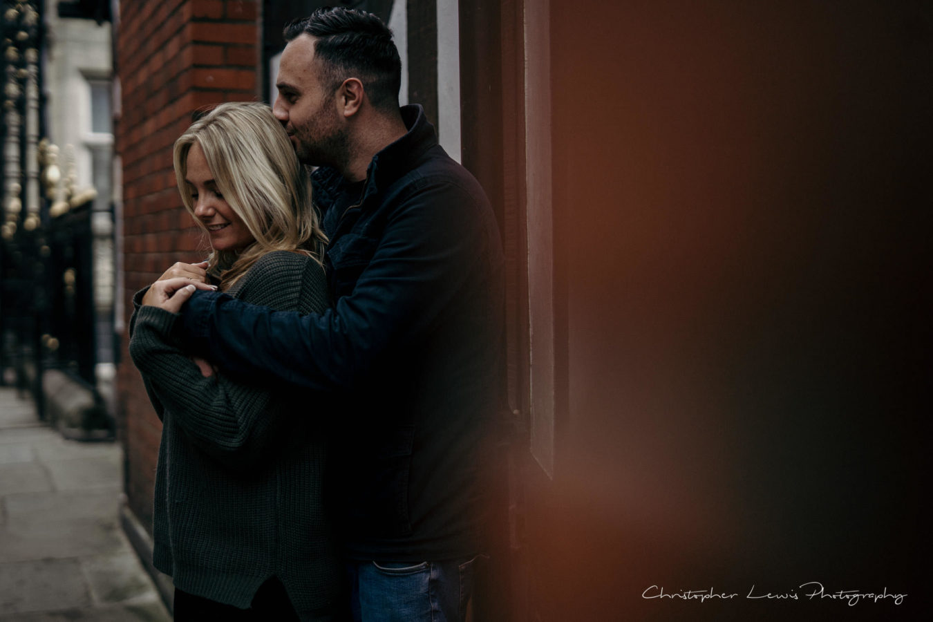 Chester-Pre-Wedding-Shoot-Christopher-Lewis-Photography-17
