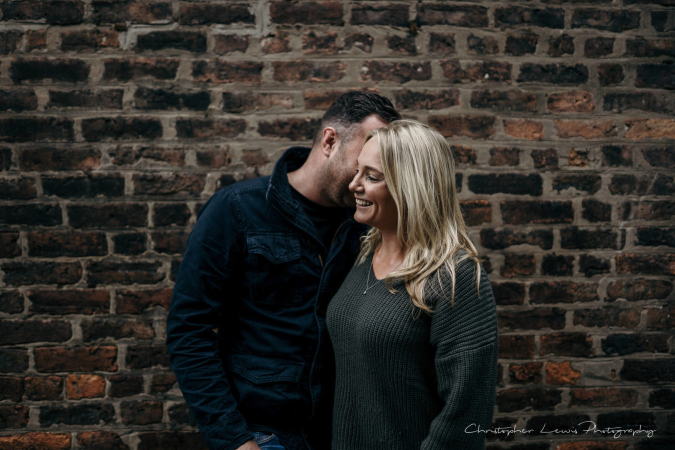 Chester-Pre-Wedding-Shoot-Christopher-Lewis-Photography-19
