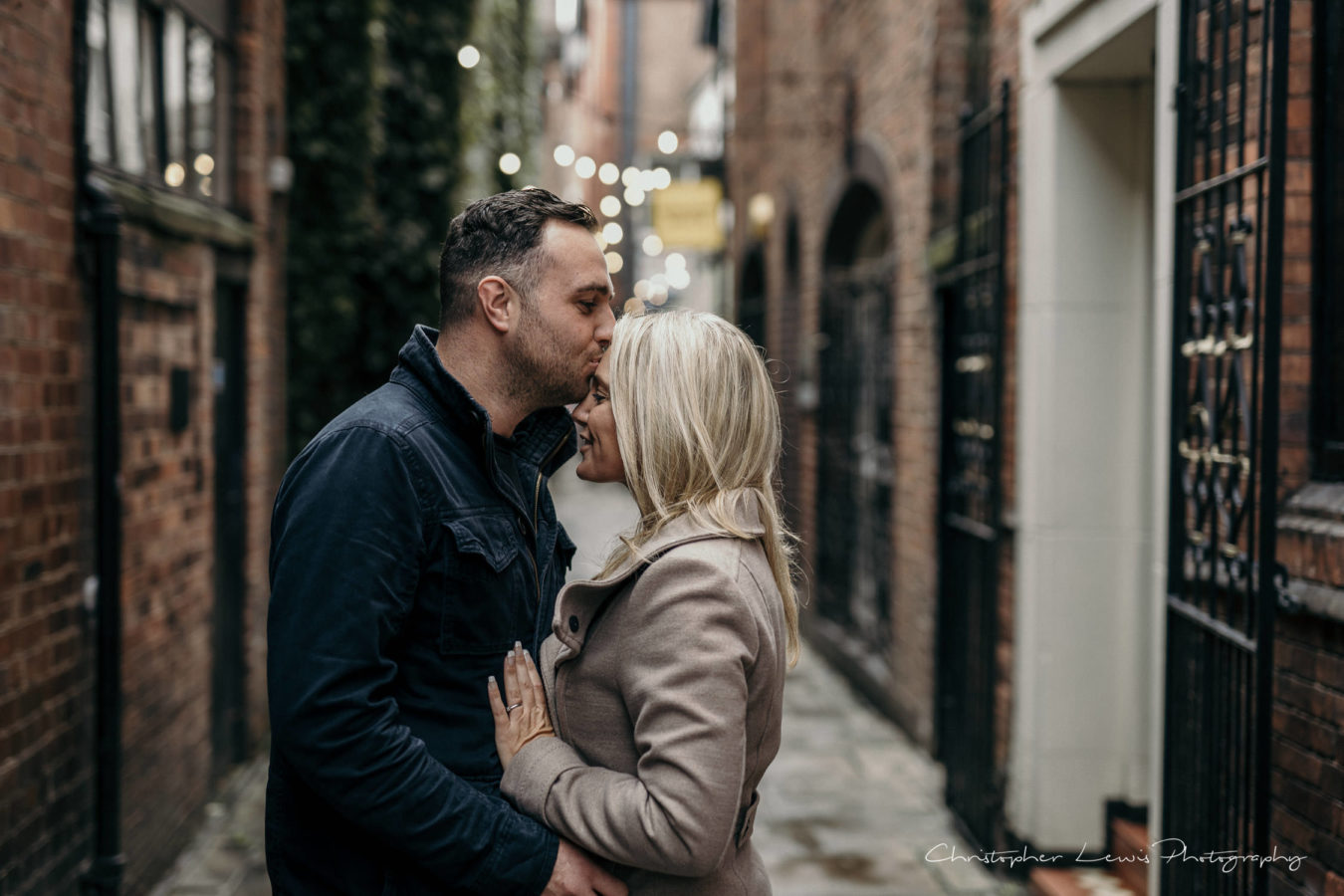 Chester-Pre-Wedding-Shoot-Christopher-Lewis-Photography-2