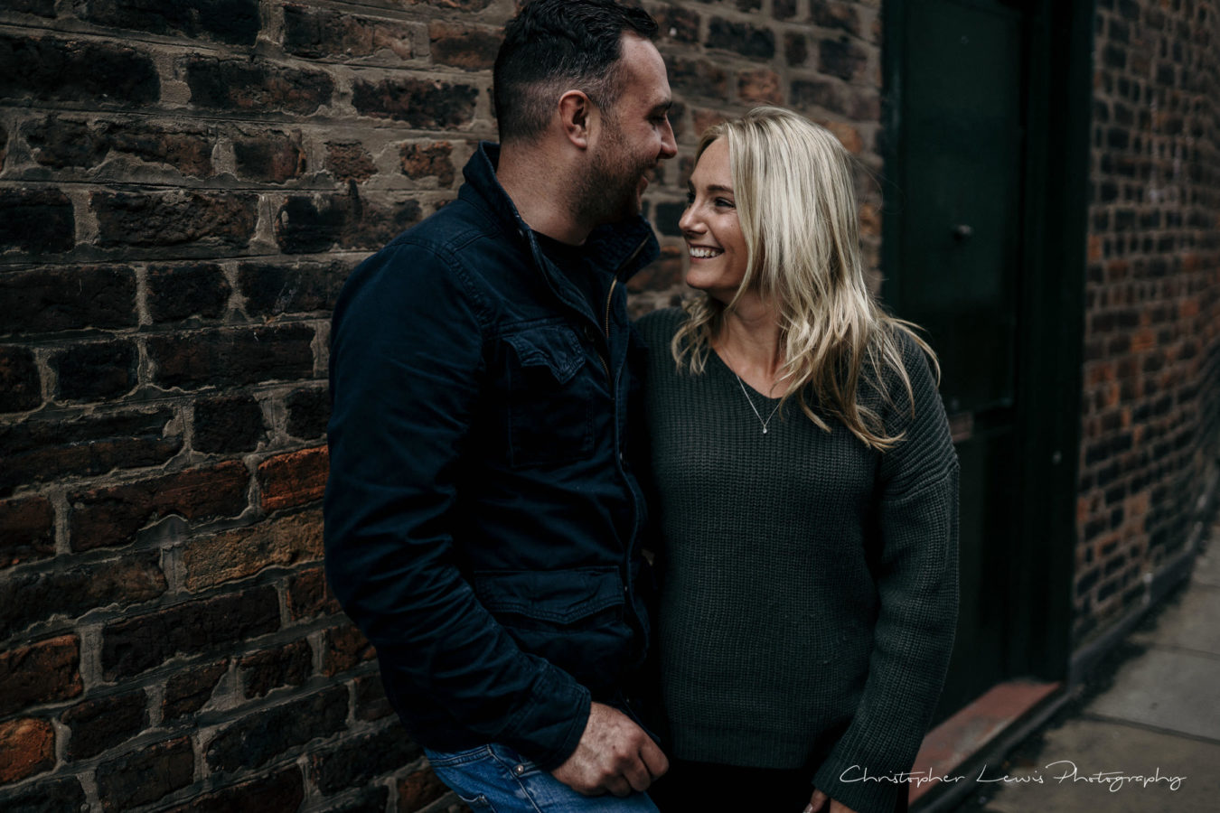 Chester-Pre-Wedding-Shoot-Christopher-Lewis-Photography-22