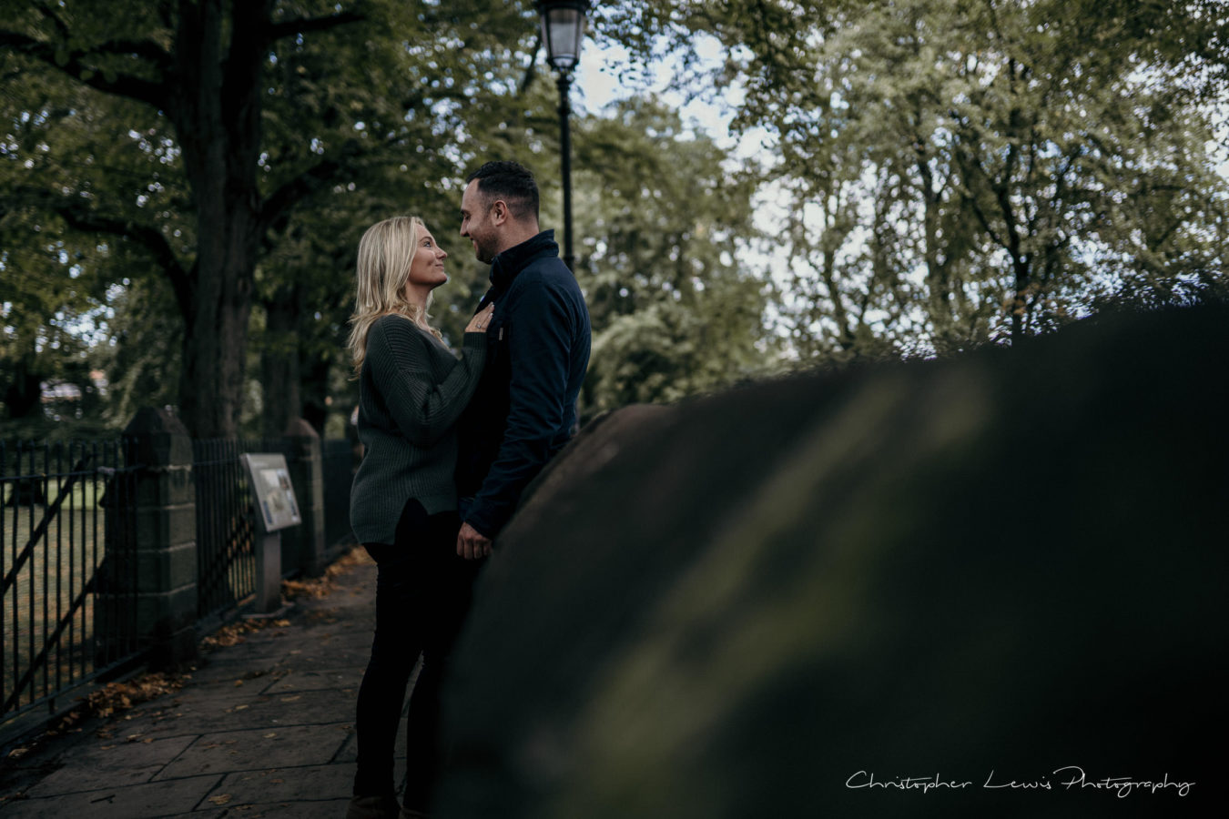 Chester-Pre-Wedding-Shoot-Christopher-Lewis-Photography-24