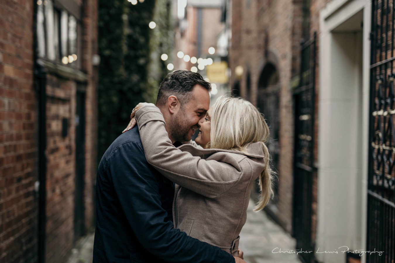 Chester-Pre-Wedding-Shoot-Christopher-Lewis-Photography-3