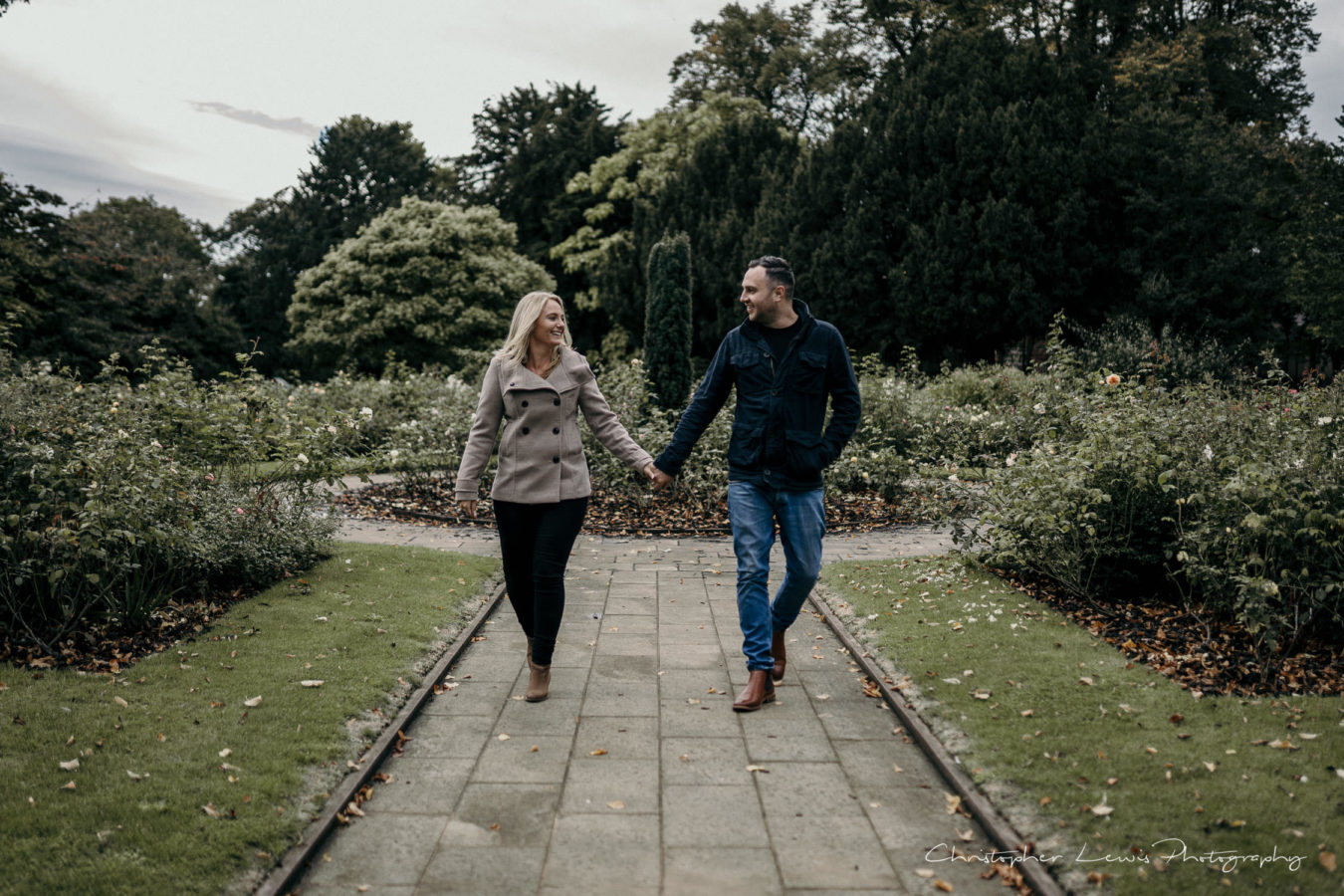 Chester-Pre-Wedding-Shoot-Christopher-Lewis-Photography-6