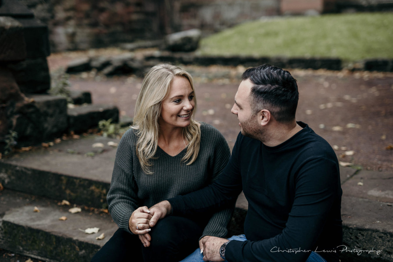 Chester-Pre-Wedding-Shoot-Christopher-Lewis-Photography-7