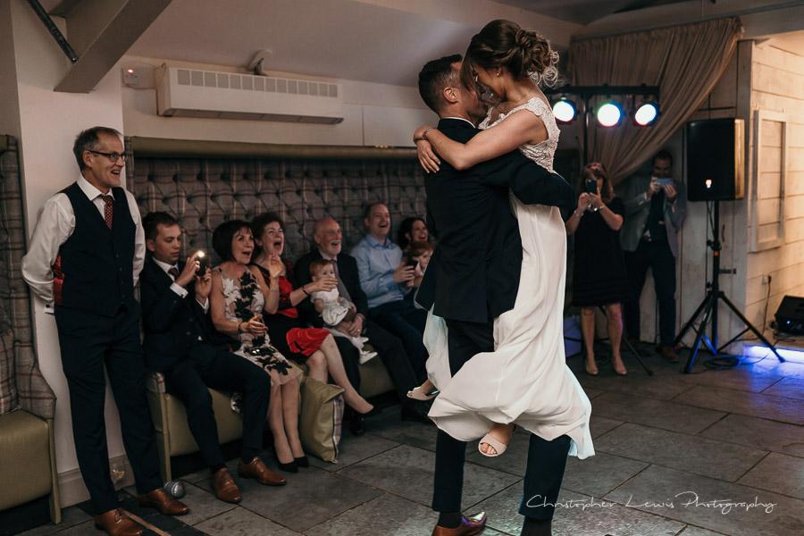 Bashall-Barn-Wedding-109