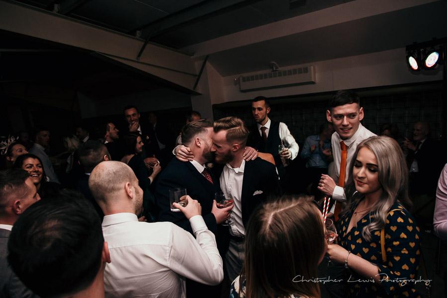 Bashall-Barn-Wedding-110
