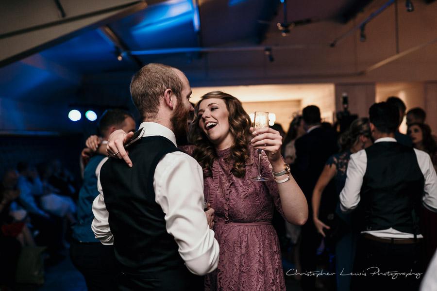Bashall-Barn-Wedding-111