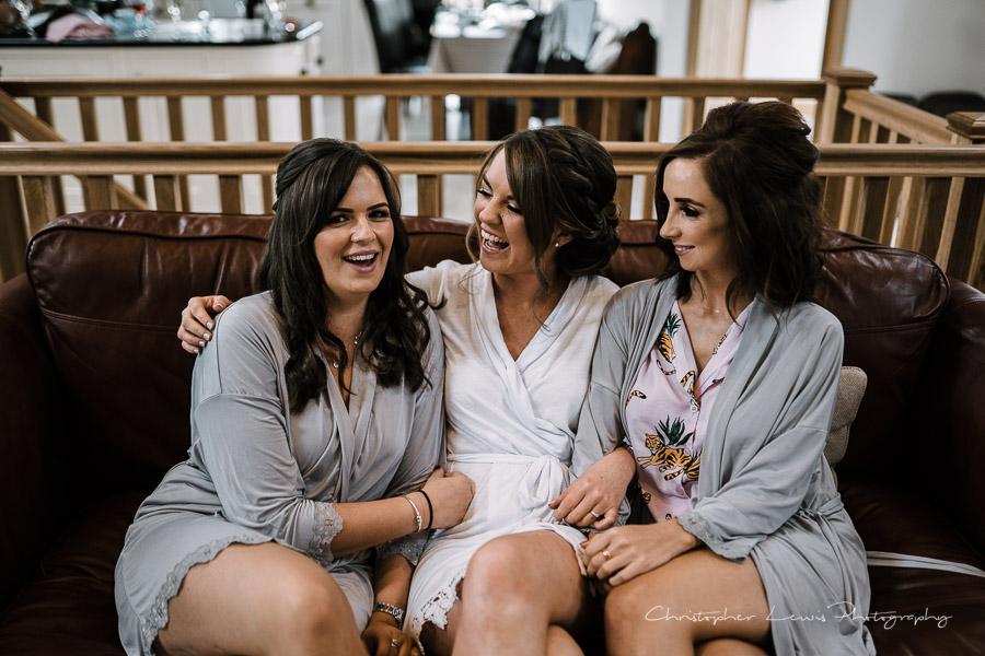 Bashall-Barn-Wedding-13