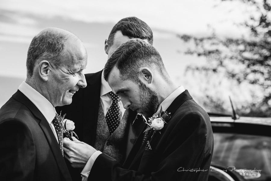 Bashall-Barn-Wedding-14