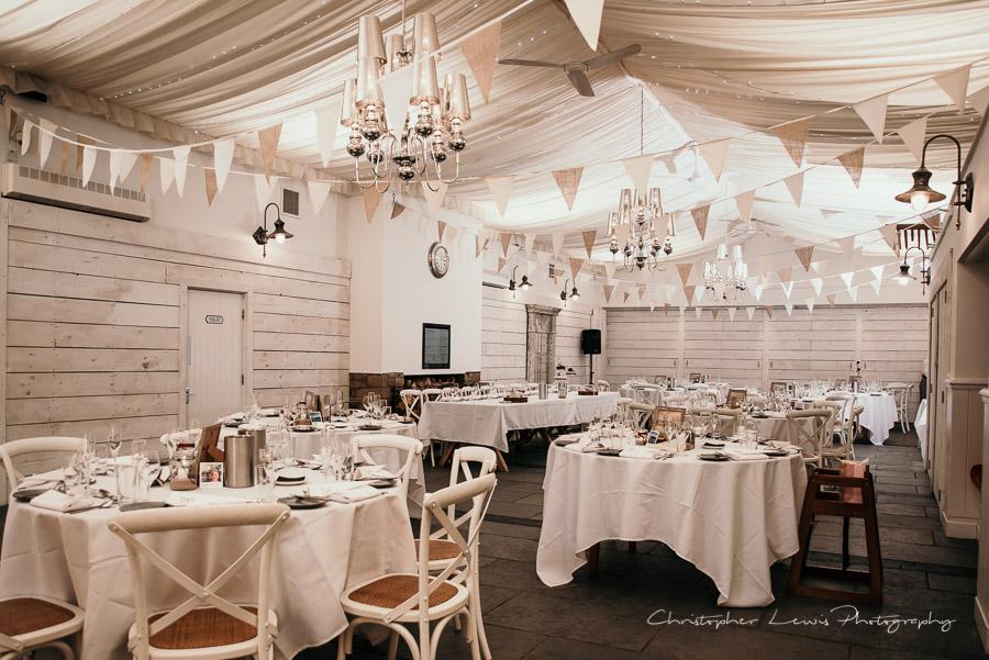 Bashall-Barn-Wedding-17