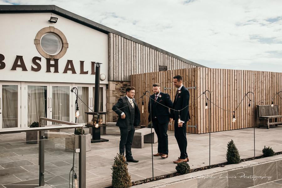 Bashall-Barn-Wedding-22