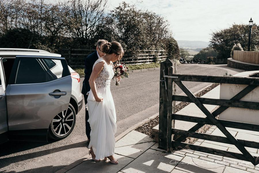 Bashall-Barn-Wedding-30